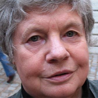 Antonia S. Byatt