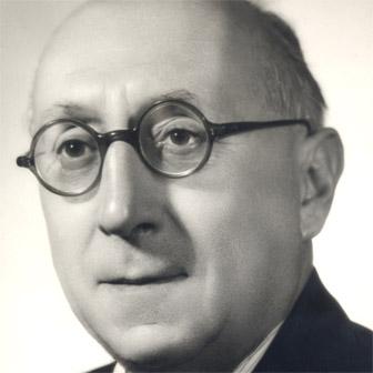Antonio Banfi