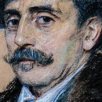 Antonio Labriola