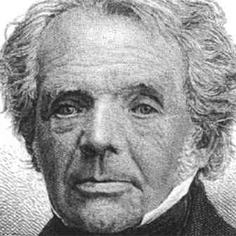 August Ferdinand Mobius