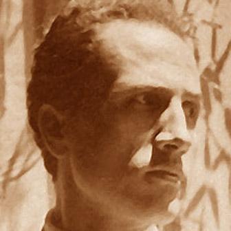 Aurelio De Felice