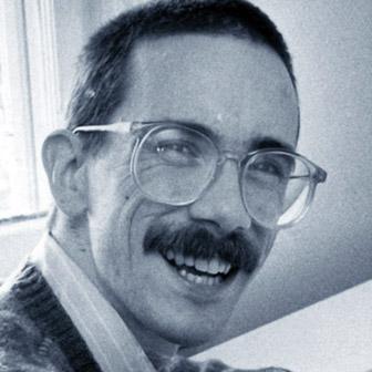 Frasi di Bill Watterson