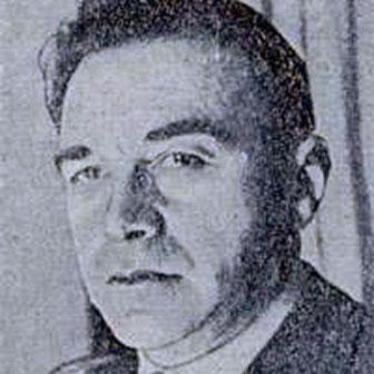 Camillo Pellizzi