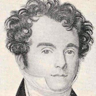Carlo Blasis