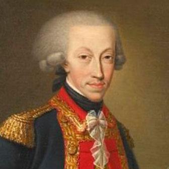 Carlo Emanuele IV di Sardegna
