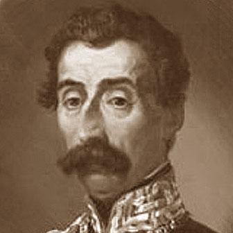 Carlo Emanuele La Marmora