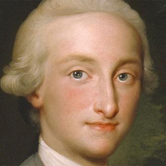 Carlo IV di Spagna
