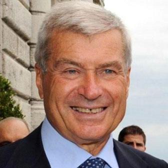 Carlo Sangalli