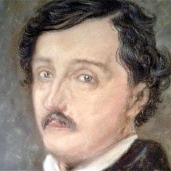 Cesare Mattei