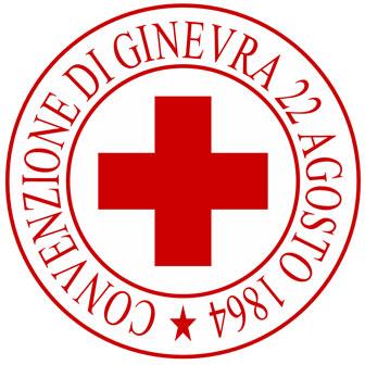 Foto di Croce Rossa Italiana