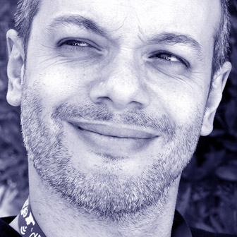 Diego Bianchi