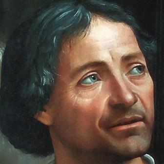 Foto di Domenico Ghirlandaio