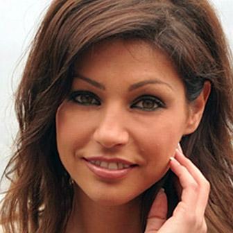 Elena Coniglio