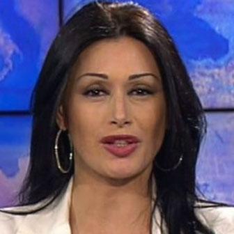 Elisa Triani