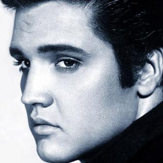 Foto di Elvis Presley