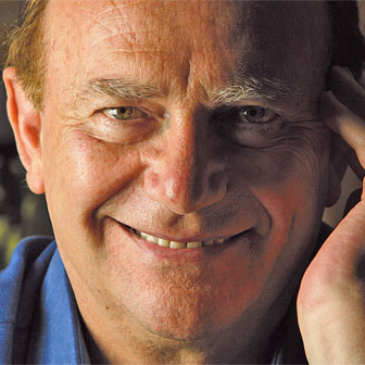Ernesto Pellegrini