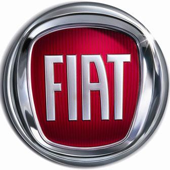 Foto quadrata di FIAT