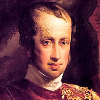 Biografia Di Ferdinando I Daustria