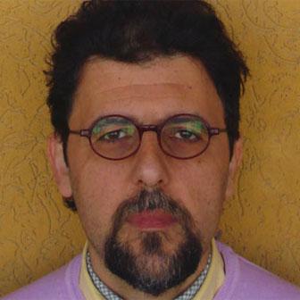 Francesco Consiglio