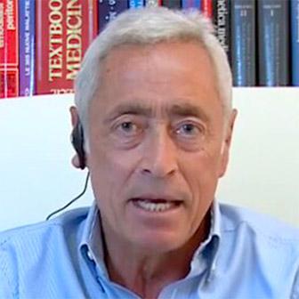 Francesco Le Foche