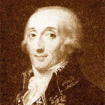Francesco Melzi d'Eril
