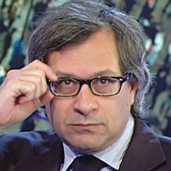 Gaetano Pedullà