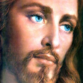 Foto di Gesù di Nazareth
