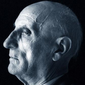 Gesualdo Bufalino