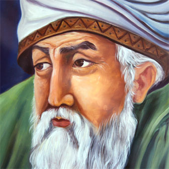 Gialal al-Din Rumi