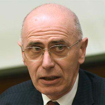 Giampiero Gramaglia