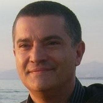 Frasi di Gianfranco Iovino