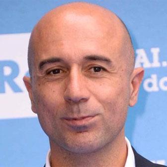 Gianluca Semprini