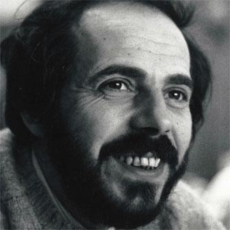 Gianni Amico