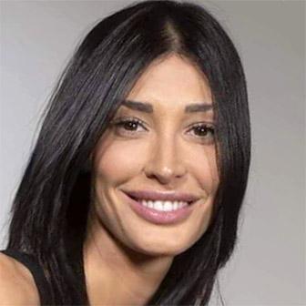 Giorgia Venturini