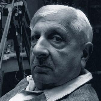 Foto di Giorgio De Chirico
