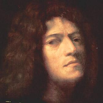 Foto quadrata di Giorgione