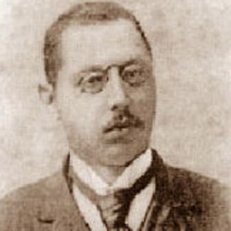 Giovanni Vailati