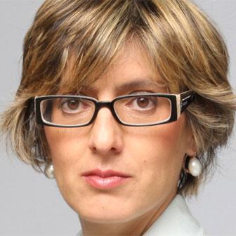Giulia Bongiorno