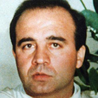 Giuseppe Diana