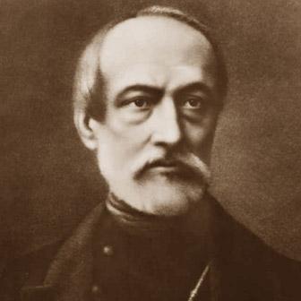Frasi di Giuseppe Mazzini