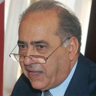 Giuseppe Pisanu