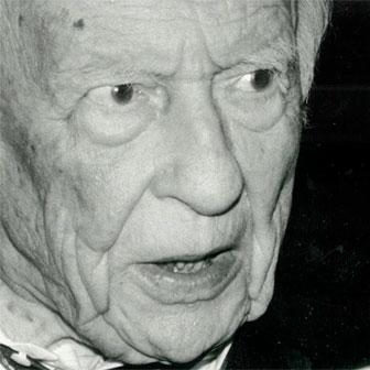 Frasi di Hans Georg Gadamer