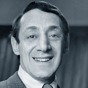 Foto di Harvey Milk