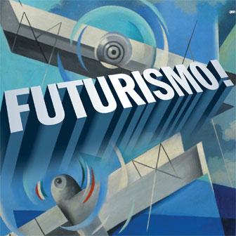 Foto di Il Futurismo
