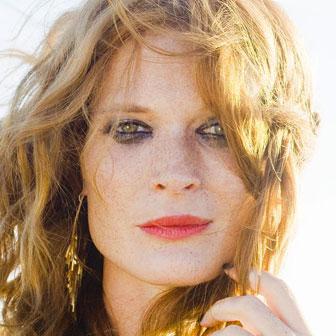 Foto di Jane Alexander