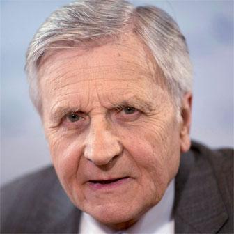 Frasi di Jean-Claude Trichet