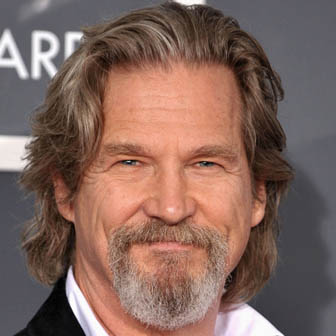 Foto di Jeff Bridges