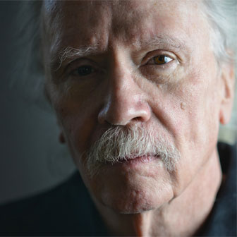 Foto di John Carpenter