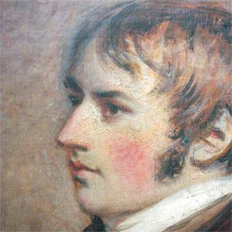 Foto di John Constable