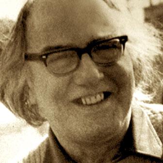 John Grome